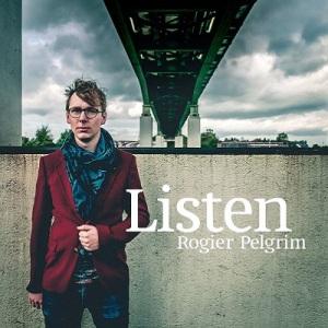 Rogier-Pelgrim-Listen