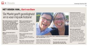 AD-GroeneHart
